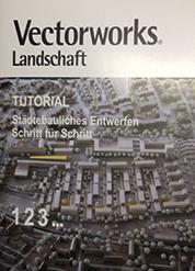 2013 Tutorial Stadtplanung