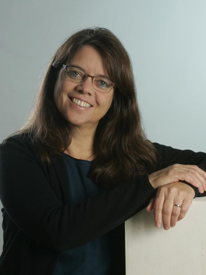 Birgit Fliegauf